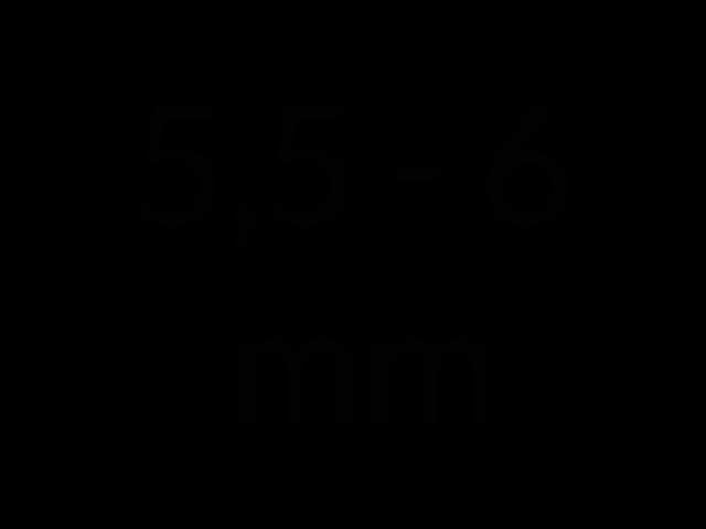 ICV010-IC010