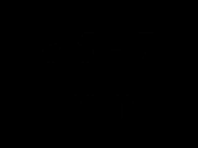 ICV010-IC011