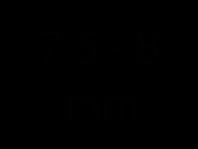 ICV010-IC012