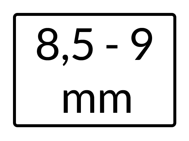 ICV010-IC013
