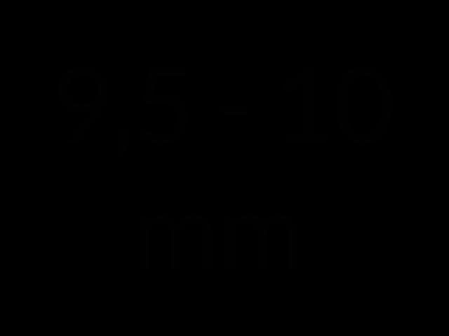 ICV001-IC005
